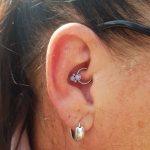 piercing_17