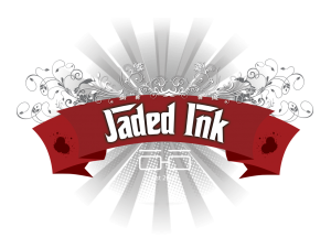 jaded_logo